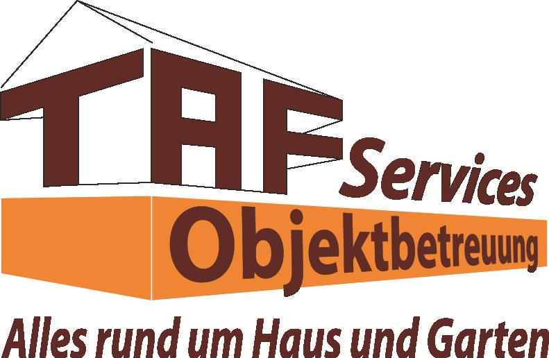 TAF Services Objektbetreuung GmbH