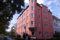 TAF Services Objektbetreuung Hausmeisterservice1